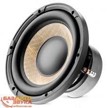 Сабвуфер Focal Performance P20F