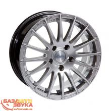 Диски RACING WHEELS H-305 HS rw570 (R15 W6,5 PCD4x100 ET40 DIA67,1)