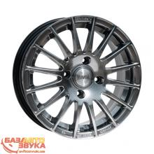 Диски RACING WHEELS H-305 HPT rw823 (R16 W7 PCD5x105 ET39 DIA56,6)