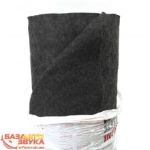 Карпет Ultimate CARPET dark grey  1,4 х 25 м