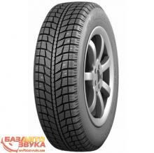 Шины Tunga Extreme Contact PW-302 (185/60 R14 82Q) шип 1998