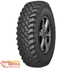 Шины АШК Forward Safari 540 (205/75 R15 105S) 2206