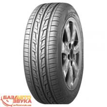 Шины Cordiant Road Runner PS-1 (185/65 R14 86H) 1943