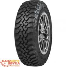Шины Cordiant Off Road (225/75 R16 104Q) OS-501 1734
