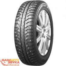 Шины Bridgestone Ice Cruiser 7000, WC70PZ (185/55 R15 82T) шип br509/1