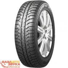 Шины Bridgestone Ice Cruiser 7000 WC70PZ (225/45 R18 91T) TL br588