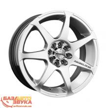 Диски RACING WHEELS H-117 HS rw404 (R14 W6 PCD8x98/100 ET38 DIA67,1)