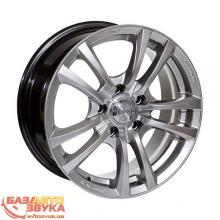 Диски RACING WHEELS H-346 HS rw668 (R14 W6 PCD5x100 ET35 DIA67,1)