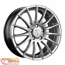 Диски RACING WHEELS H-428 HS rw783 (R16 W7 PCD4x114,3 ET40 DIA67,1)