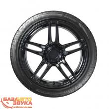 Шины Bridgestone Potenza Adrenalin RE002 (205/50R16 87W) br687, Фото 3