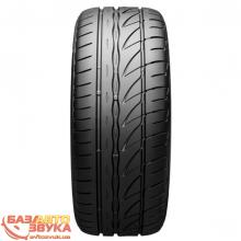 Шины Bridgestone Potenza Adrenalin RE002 (225/55R17 97W) br677, Фото 2