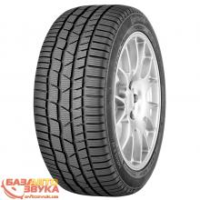 Шины Continental ContiWinterContact TS 830P (285/35R20 104V) ct421