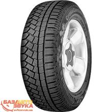 Шины Continental ContiCrossContact Viking (225/65R17 102Q) ct90