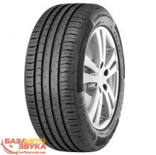 Шины Continental ContiPremiumContact 5 (205/55R17 95V) XL ct435