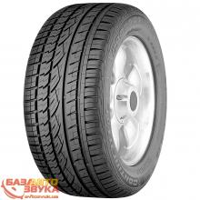 Шины Continental ContiCrossContact UHP (275/50R20 109W) ct438