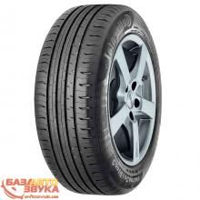 Шины Continental ContiEcoContact 5 (225/50R17 94V) ct160