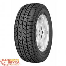 Шины Continental VancoWinter 2 (225/70R15C 112/110R) ct142