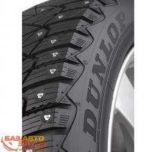 Шины DUNLOP IceTouch (185/65R15 88T) шип dn5, Фото 2