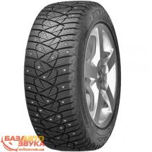 Шины DUNLOP IceTouch (195/65R15 91T) шип dn7
