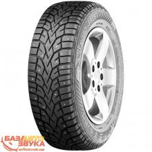 Шины GISLAVED NordFrost 100 (195/60R15 92T) XL шип gl6