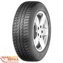 Шины GISLAVED Urban Speed (155/70R13 75T) gl33