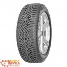Шины GOODYEAR UltraGrip 9 (195/60R16 93H) XL gy9