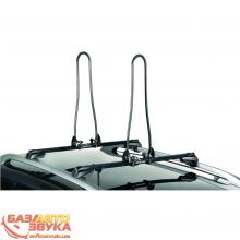 Для каяков MONT BLANC WaterSports Wave 330250
