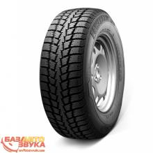 Шины KUMHO Power Grip KC11 (225/70R15C 112/110Q) kh115
