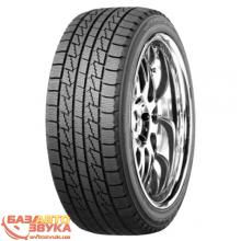 Шины Nexen Winguard Ice (195/65R15 91Q) nx31