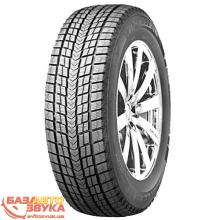 Шины Nexen Winguard Ice SUV (235/65R17 108Q) nx7