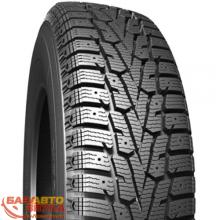 Шины Nexen Win-Spike (215/55R17 98T) nx20, Фото 2
