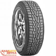 Шины Nexen Win-Spike (215/55R17 98T) nx20