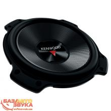 Сабвуфер Kenwood KFC-PS3016W