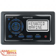 Пульт ДУ Kenwood KCA-RC107MR
