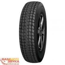 Шины АШК Forward Professional 301 (185/75R16C 104Q) 2108
