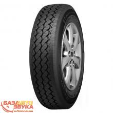 Шины Cordiant 205/65R16C 107/105R Business CA-1 TL 2156