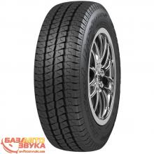 Шины Cordiant Business CS-501 (205/70R15C 106/104R) 1729