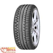 Шины Michelin Pilot Alpin (255/40R17 94H) i5403