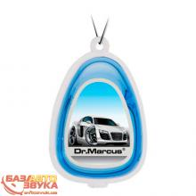 Ароматизатор Dr. Marcus Car Gel Black 10мл, Фото 2