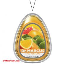 Ароматизатор Dr. Marcus Car Vent Gel Fresh melon 10мл, Фото 2