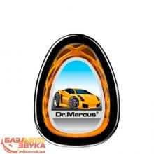 Ароматизатор Dr. Marcus Car Vent Gel Green apple 10мл, Фото 2