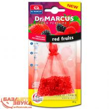 Ароматизатор Dr. Marcus Fresh Bag Red fruits