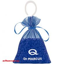 Ароматизатор Dr. Marcus Fresh Bag New car 20г, Фото 3