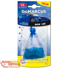 Ароматизатор Dr. Marcus Fresh Bag New car 20г