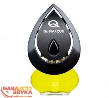 Ароматизатор Dr. Marcus SPARK Fresh lemon 8мл, Фото 2