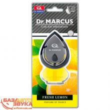 Ароматизатор Dr. Marcus SPARK Fresh lemon 8мл
