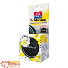 Ароматизатор Dr. Marcus Speaker Shaped Exotic vanilla