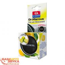 Ароматизатор Dr. Marcus Speaker Shaped Lemon
