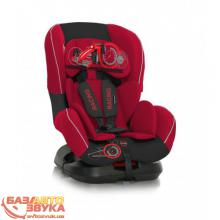 Кресло Bertoni CONCORD red racing