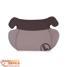 Бустер Bertoni EASY dawn rose dots